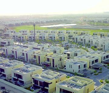 DAMAC Properties - Careers