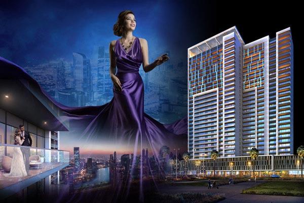 Dubai Shopping Festival Offer