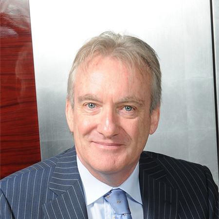 Patrick Doolan