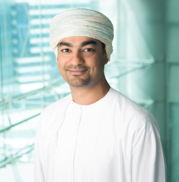 Wael Al Lawati