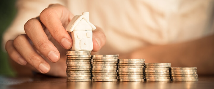 5 common Dubai real estate investment myths debunked