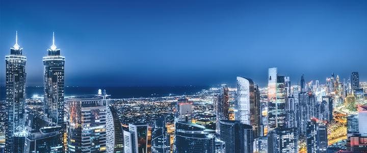 7 معلومات هامة عن الشقق المعروضة للبيع في وسط مدينة دبي