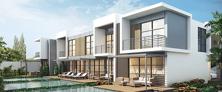Buying an off-plan property in Dubai? Read this...