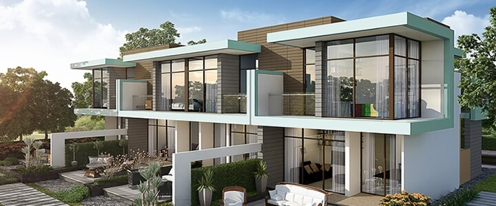 Ideal real estate investments for millennials in Dubai