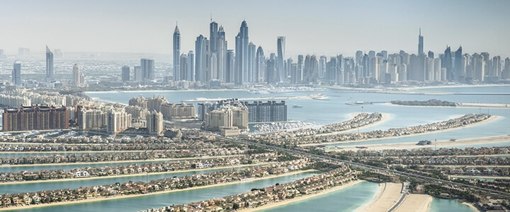 To rent or buy in Dubai – which is best for you?