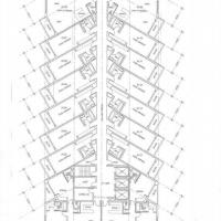 Lago Vista by DAMAC - Floor Plan