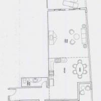 لايك فيو by DAMAC - Floor Plan