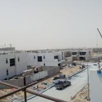 AKOYA Oxygen by DAMAC Properties Project update