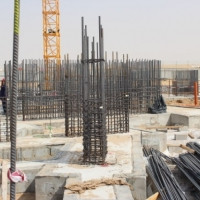 AKOYA Oxygen by DAMAC Properties Project update