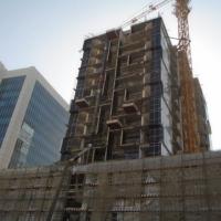أفانتي by DAMAC Properties Project update