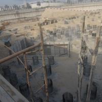 أيكون سيتي by DAMAC Properties Project update