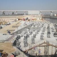 AYKON City by DAMAC Properties Project update