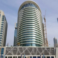 داماك ميزون بايز إيدج by DAMAC Properties Project update
