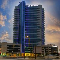 برج داماك مارينا by DAMAC Properties Project update