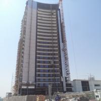 برج داماك ووترفرونت by DAMAC Properties Project update