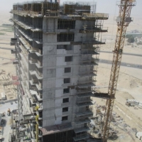 Карсон by DAMAC Properties Project update