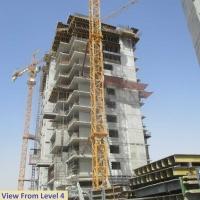 كارسن by DAMAC Properties Project update