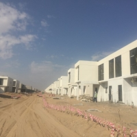 Casablanca boutique villas at akoya damac properties for Construction villa casablanca