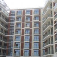 داماك ميزون دوفيل سيلستيا by DAMAC Properties Project update
