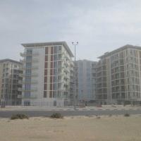 Меблированные апартаменты Celestia by DAMAC Properties Project update