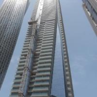 داماك هايتس by DAMAC Properties Project update