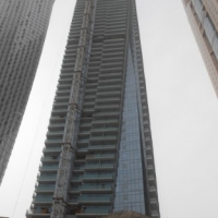 DAMAC Heights by DAMAC Properties Project update