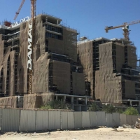داماك هيلز by DAMAC Properties Project update