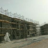 داماك هيلز  by DAMAC Properties Project update