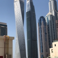 DAMAC Residenze with interiors by Fendi Casa by DAMAC Properties Project update
