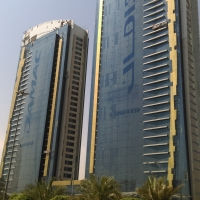 DAMAC Tower by Paramount Residences Riyadh by DAMAC Properties Project update