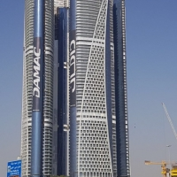 DAMAC Towers by Paramount Hotels & Resorts Dubai by DAMAC Properties Project update