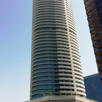 DAMAC Maison Royale The Distinction by DAMAC Properties Project update