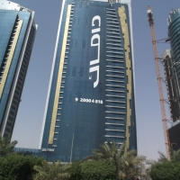 DAMAC Esclusiva by DAMAC Properties Project update