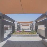 تينورا - شقق مفروشة فاخرة في دبي الجنوب by DAMAC Properties Project update