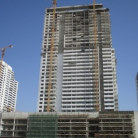 غالية by DAMAC Properties Project update