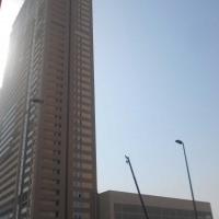 Ghalia by DAMAC Properties Project update