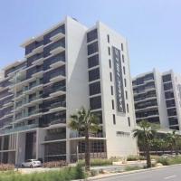 Loreto at DAMAC Hills by DAMAC Properties Project update