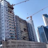 DAMAC Majestine by DAMAC Properties Project update