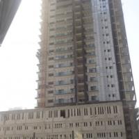 داماك ميزون ماجستين by DAMAC Properties Project update