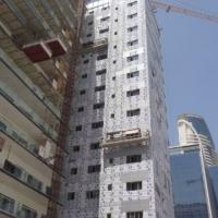 DAMAC Maison Majestine by DAMAC Properties Project update