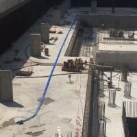 برج ميرانو by DAMAC Properties Project update