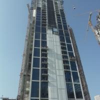 شقق فندقية في داماك ميزون بريفيه by DAMAC Properties Project update