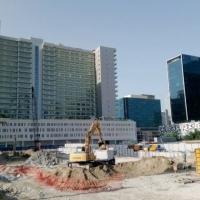 فيرا ريزيدنسيس by DAMAC Properties Project update