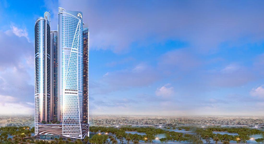 Damac towers by paramount hotels resorts dubai damac for Sites hotel