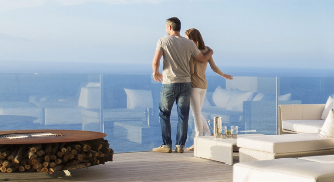 Burj DAMAC Seaviews by DAMAC Properties