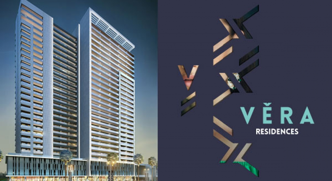Vera Residences by DAMAC Properties