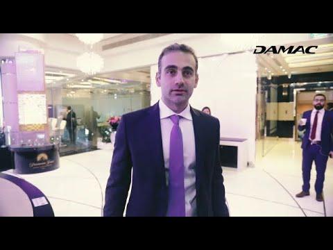 Embedded thumbnail for Inside DAMAC: Rami Tabbara (Part 3)