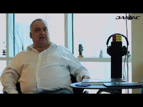 Embedded thumbnail for Lake Terrace by DAMAC | Client Testimonial