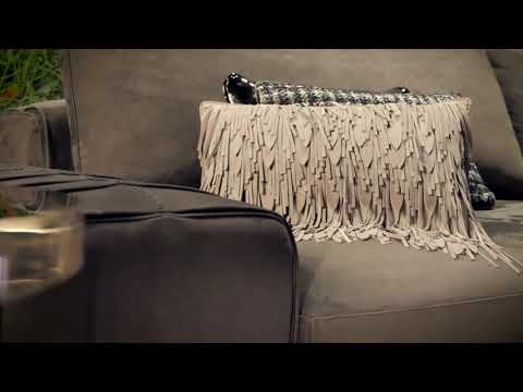 Embedded thumbnail for Interiors by Roberto Cavalli