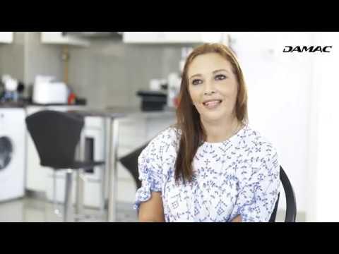 Embedded thumbnail for Customer Testimonial: Dalal